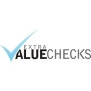 Extra Value Checks promo code