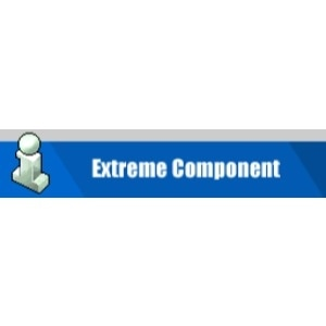 Extreme Component Inc. promo codes