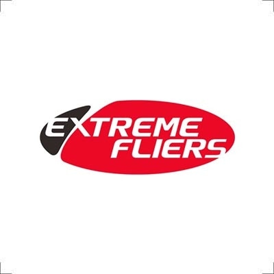Extreme Fliers promo codes