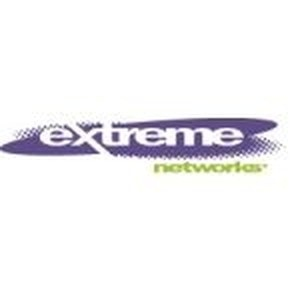 Extreme Networks promo codes