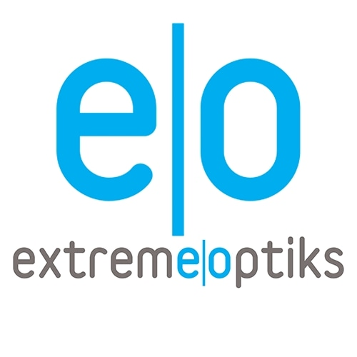 Extreme Optiks promo codes