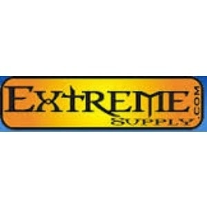 Extreme Supply promo codes