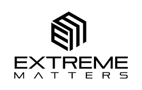 Extreme Matters promo codes