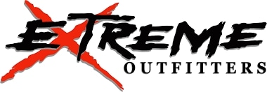 Extreme Outfitters promo codes