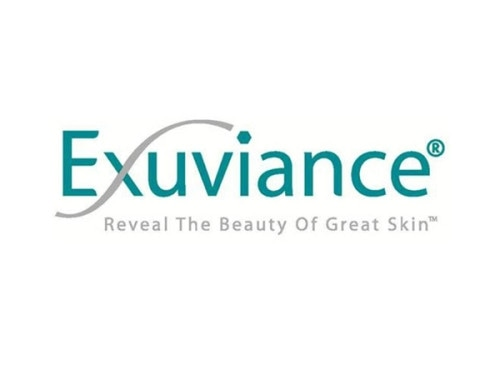 Exuviance promo codes
