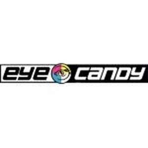 Eye Candy Signs promo codes