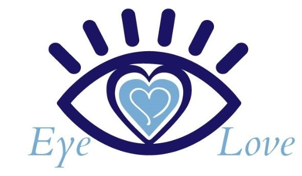 Eye Love promo codes