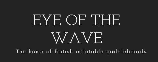 Eye of the Wave promo codes