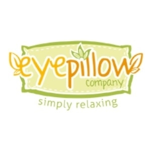 Eye Pillow Company