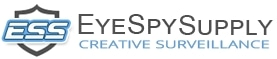Eye Spy Supply promo codes