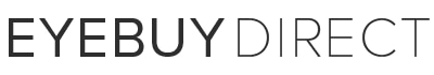 EyeBuyDirect promo codes