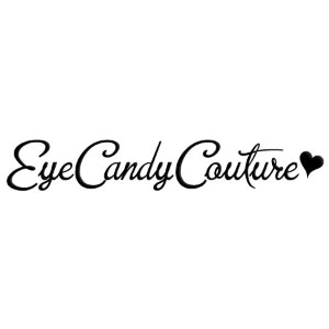 EyeCandy Couture promo codes