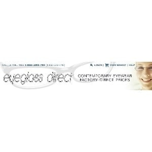 Eyeglass Direct promo codes