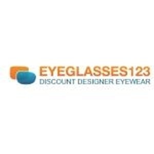 Shop eyeglasses123.com