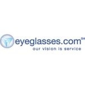 Shop eyeglasses.com