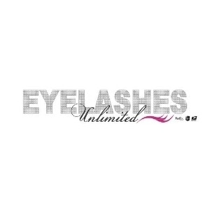 Eyelashes Unlimited promo code