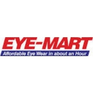Eyemartexpress.Com Coupons and Promo Code