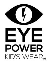 Eye Power Kids Wear promo codes