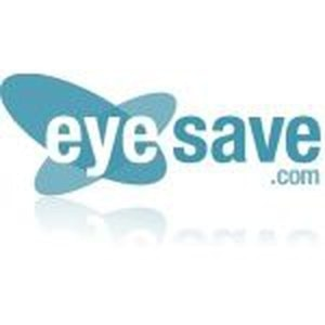 EyeSave Sunglasses promo codes