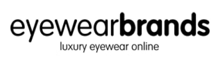 Eyewearbrands promo codes