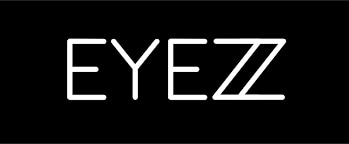 EYEZZ promo codes