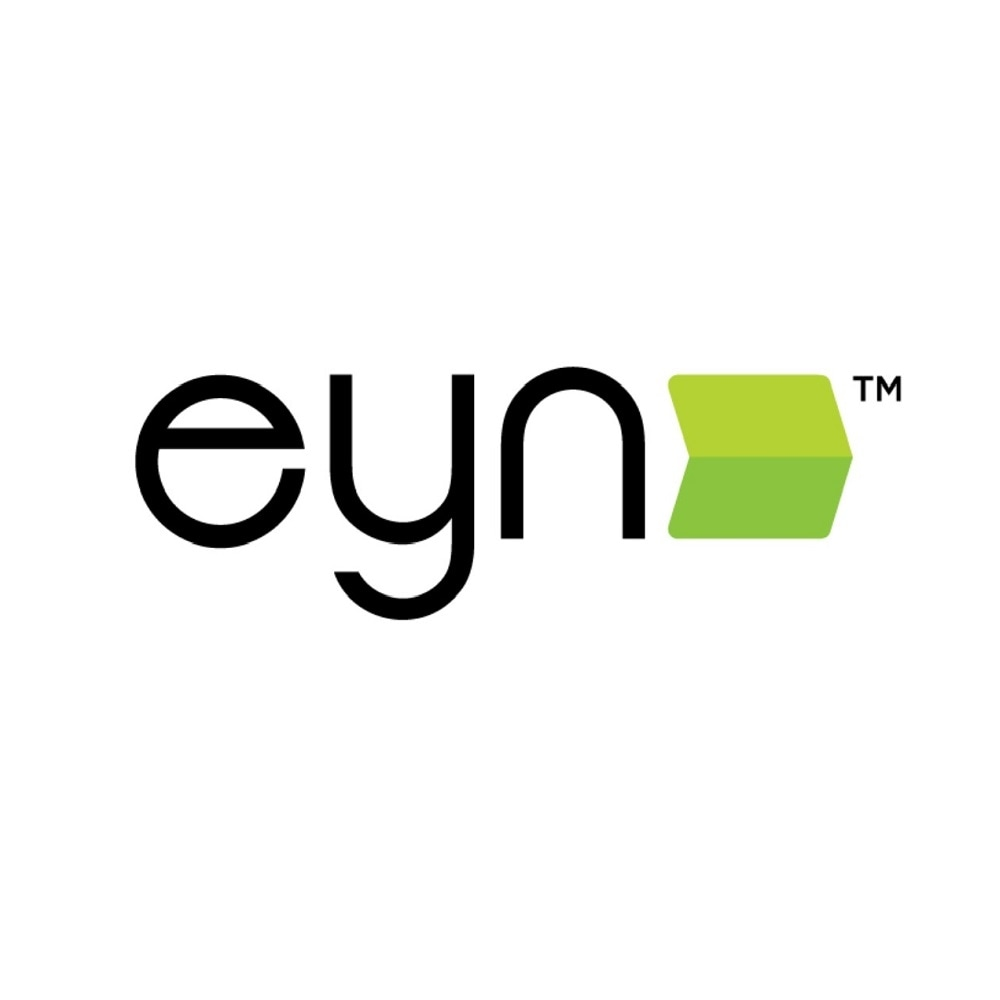 eyn products influencer marketing campaign