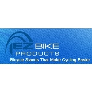 EZ Bike promo codes