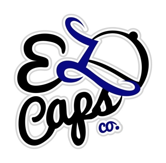 EZ Caps promo codes