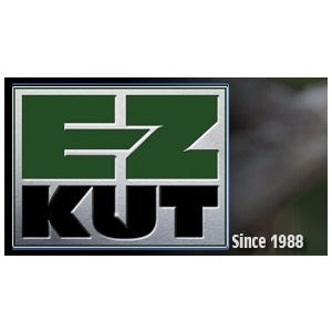 EZ Kut Products promo codes
