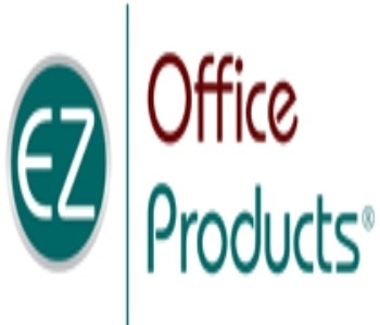 EZ Office Products promo codes