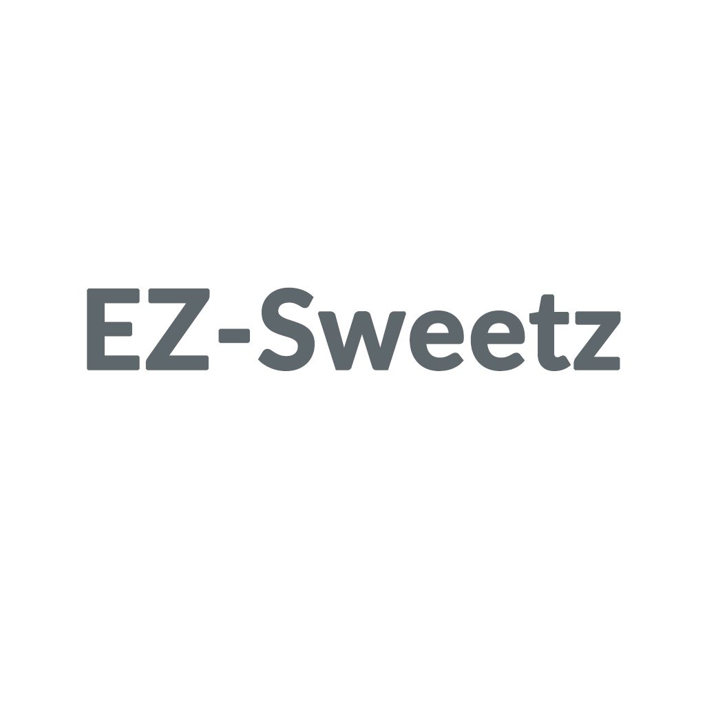 EZ-Sweetz promo codes