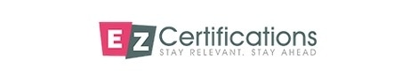ezCertifications promo codes