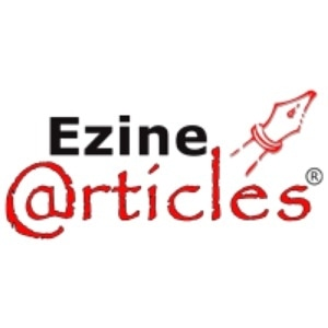 EzineArticles