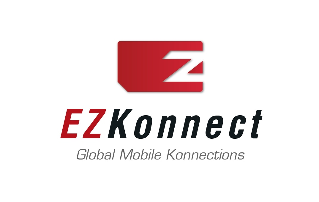 EZKonnect promo codes