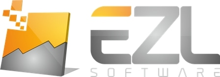 EZL Software promo codes