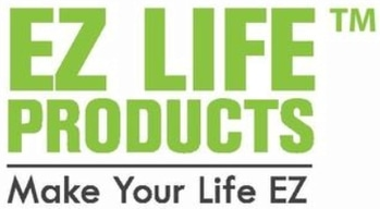 EZ Life Products promo codes