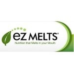 ezmelts promo codes