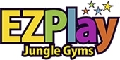 EZPlay Jungle Gyms promo codes