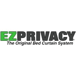 EZPrivacy promo codes