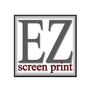 EZScreenPrint promo codes