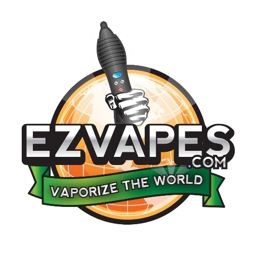 EZVapes promo codes