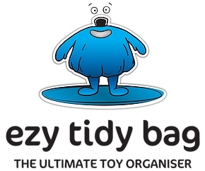Ezy Tidy Bag promo codes