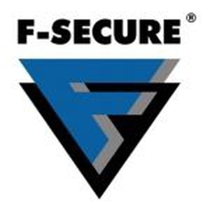 F-Secure UK promo codes