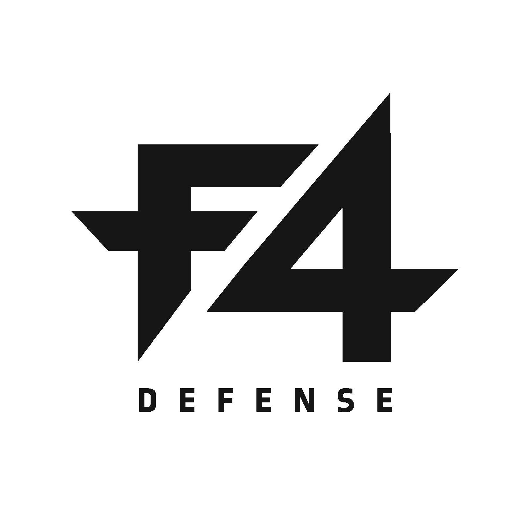 F4 Defense promo codes