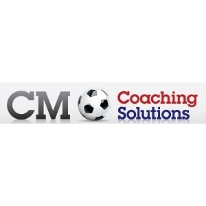 FA Coaching Courses promo codes