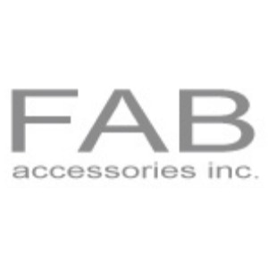 Fab Accessories promo codes