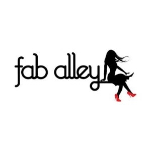 FabAlley promo codes