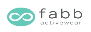 Fabb Activewear promo codes