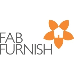 FabFurnish promo codes