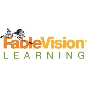 FableVision Learning promo codes